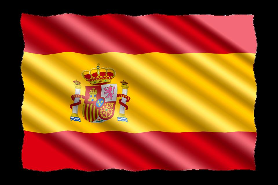 cerrajeria en espana