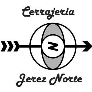 cerrajeria-jerez-norte-logo