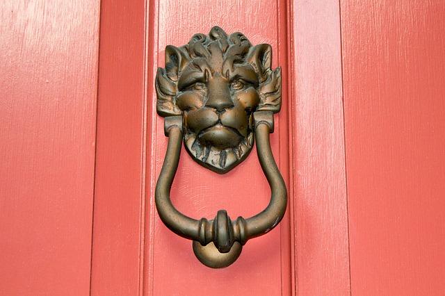 precio puerta acorazada